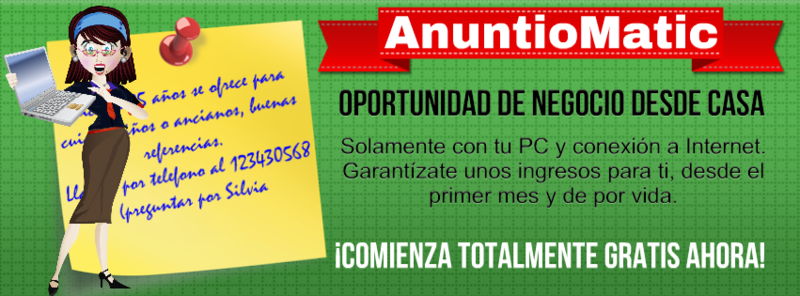 Oportunidad-negocio-anuntiomatic-00